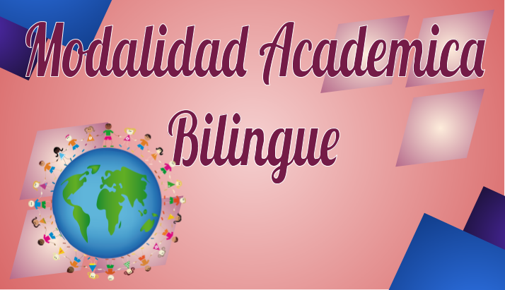 Cologio Bilingue Grow and Learn Servicios Educativos