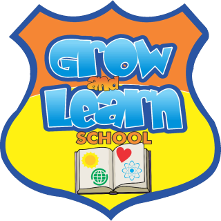 Cologio Bilingue Grow and Learn Requisitos